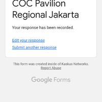 coc-edisi-spesial-hp-pavilion-gaming-bareng-10-regional-kaskus-ganyuk-ikutan