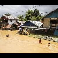 kalau-sudah-kebanjiran-memangnya-perilaku-kita-berubah
