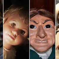 ada-mayat-beneran-inilah-kisah-nyata-dari-boneka-berhantu-didunia