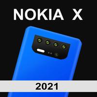 nokia-x-2021-indonesia-reviewhargaspesifikasifeatureskamera-terbaru