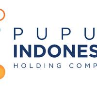 pupuk-indonesia-terapkan-sentralisasi