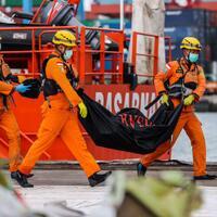 pray-for-indonesia-bencana-dan-air-mata-di-bumi-pertiwi