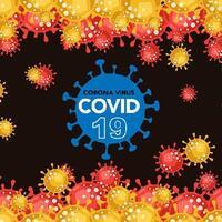 25-relawan-uji-klinis-vaksin-sinovac-di-bandung-positif-corona