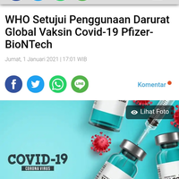 fakta-fakta-kematian-29-lansia-di-norwegia-usai-suntik-vaksin-pfizer