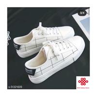 sepatu-sneakers-wanita-model-tali