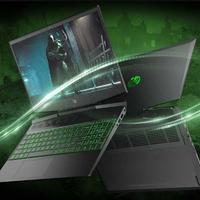 mau-cari-laptop-gaming-nih-hp-pavilion-gaming-keren-dan-berkelas