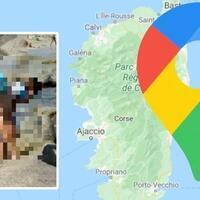 ada-sosok-aneh-inilah-beberapa-penampakan-aneh-yang-bisa-dijumpai-di-google-map