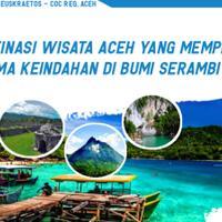 coc-reg-aceh-4-destinasi-wisata-aceh-yang-mempesona-keindahan-bumi-serambi-mekkah