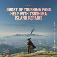 ghost-of-tsushima--playstation-exclusive