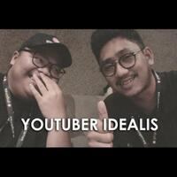 5-konten-youtube-yang-cocok-buat-si-idealis