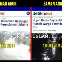 biar-jakarta-banjir-kabel-rumah-pompa-dipotong-netizen-upaya-menjatuhkan-anies