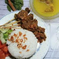 coc-reg-aceh-sate-matang-salah-satu-kuliner-istimewa-dari-aceh