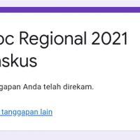 coc-regional-aceh