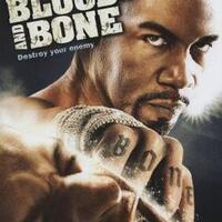 review-film-petarung-jalanan-terkuat--alur-cerita-film-blood-and-bone-2009