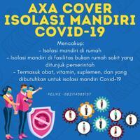 asuransi-yang-cover-isolasi-mandiri-covid-19
