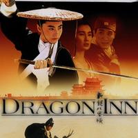 7-film-kungfu-terpopuler-dengan-aksi-bela-diri-terbaik