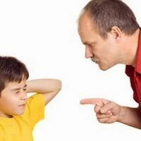 fenomena-toxic-parent-apakah-agan-mengalaminya
