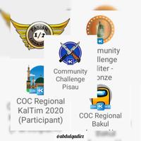 badge-badge-kaskus-idaman-ane-dapetinnya-susah-gampang