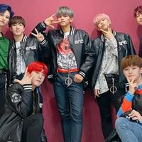 baru-berusia-2-tahun-grup-idol-kpop-ini-resmi-bubar