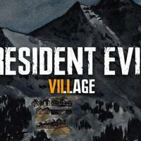 tanggal-rilis-game-resident-evil-8