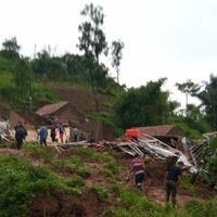 bencana-alam-di-awal-tahun-ko-bisa-ada-korban