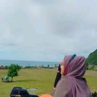 keindahan-laut-pantai-wane-ntb