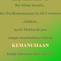 muhasabah-new-normal-bahaya-namimah-vs-islam-teachings-dlm-ber-sosial