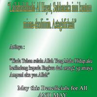 share-picture2-dari-saya---edisi-doa2-utk-kita-semua-yg-muslim-at