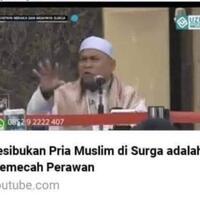 novel-baswedan-bicara-isu--taliban-di-kpk--diembuskan-pendukung-koruptor