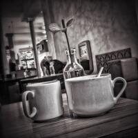 dua-cangkir-kopi