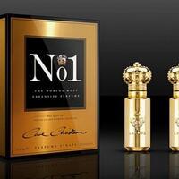 potret-parfum-termahal-di-dunia-sebenarnya-apa-yang-membuatnya-mahal