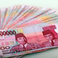 penantian-blt-subsidi-gaji-rp12-juta-baca-faktanya