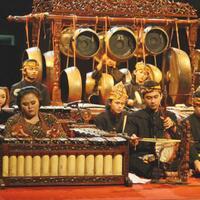 materi-seni-budaya-kelas-10-musik-tradisional