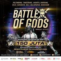 turnamennya-para-anak-dewa-battle-of-gods-ladies-and-gentleman