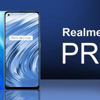 realme-x9-pro-indonesia-review-harga-dan-spesifikasi-siap-rilis-februari