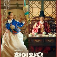 6-couple-di-drama-korea-ini-lawak-abis-dijamin-selalu-bikin-ketawa-deh