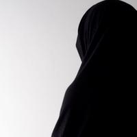 siswi-non-muslim-smkn-2-padang-saya-pakai-jilbab-sejak-smp-iman-saya-tidak-goyah