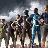 5-film-superhero-non-marvel-dan-dc-terbaik-yang-layak-untuk-ditonton
