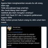 abu-janda-tuding-islam-agama-arogan-tengku-zul-polisi-proses-orang-ini