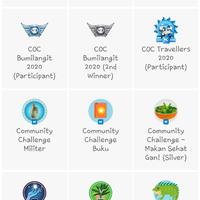 badge-bentuk-penghargaan-yang-tak-semua-kaskuser-punya
