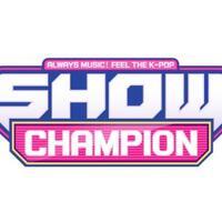 show-champion-batalkan-jadwal-pre-record-dan-tak-tayang-hari-ini