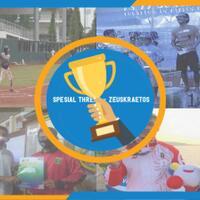 coc-reg-banten-kulon-4-prestasi-cabang-olahraga-yang-ditorehkan-atlet-asal-banten