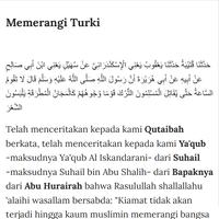 depok-tawarkan-pendirian-kampung-turki-ke-dubes-indonesia
