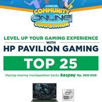 inilah-kaskuser-yang-masuk-top-25-coc-edisi-spesial-hp-pavilion-gaming