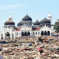 coc-reg-aceh-inget-aceh-inget-tsunami-2004-huaaa