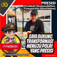 polri-presisi-photo-grid-viral-digunakan-71k-warga-indonesia
