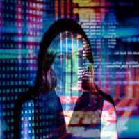 konektivitas-5g-hadirkan-teknologi-masa-depan-lebih-cepat