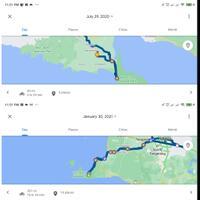 catatan-perjalanan-menuju-ujung-kulon