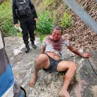 pengeroyokan-tni-di-gorontalo-bos-rinto-nangis-sejadi-jadinya-saat-ditangkap