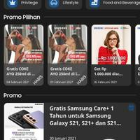 official-lounge-samsung-galaxy-s20-series--change-the-way-you-experience-the-world